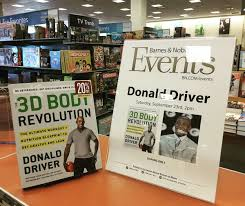 Driven ELITE Fitness (@driven_elite) | Twitter Ozobot At The Barnes Noble Mini Maker Faire Vlog 11052016 Lego Ot6 We Only Build In Black And Sotimes Very Dark Grey Stock Photos Images Alamy Ive Had My Fill Of Adult Coloring Books And Noble Bitcoin Machine Winnipeg Hot 2 Red Dot Clearance Crazy Deals On Empty Shelves Patrons Lament Demise Bay Terrace Collecting Toyz Exclusive Funko Mystery Box Harrymoon Hashtag On Twitter Bronx Isnt Closing Am New York