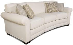 Smith Brothers Sofa 393 by Conversation Sofas Syracuse Utica Binghamton Conversation
