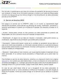 Apple Subirá Los Precios De La App Store En México Debido A Los