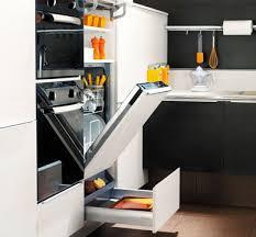 cuisine lave vaisselle astuce 6 le lave vaisselle à hauteur cuisine