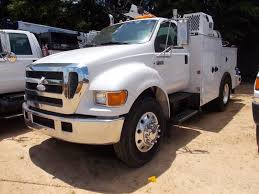 2007 FORD F750XLT MECHANIC TRUCK, VIN/SN:3FRWF75H57V457598 - FORD ... 2015 Caterpillar Ct660 Mechanic Service Truck For Sale 22582 Heavy Duty Equipment News Mechansservice Trucks Curry Supply Company 1993 Intertional Rickreall Or Dealers Praise Their Mtainer Youtube 2005 Ford F550 44 Diesel Service Truck Oj Watson Stellar Team To Create Custom Crane Trucks For Colorado Your Complete Body Buying Guide Working On Stock Photo 2181370 Alamy Mechanics 1994 Gmc Topkick With 3116 Topside Creeper Ladder Foldable Rolling Workshop Station 2003 F450 Xl Farr West Ut
