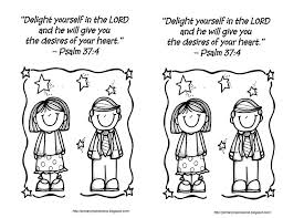Collection Of Solutions Bearing Good Fruit Coloring Pages About Sample