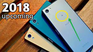 Top 5 Up ing Smartphones 2017 2018 Best BUDGET Phones 2017