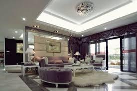 außergewöhnliche luxus wohnzimmer ideen die reich an