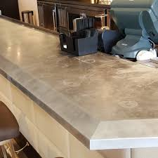 Zinc Countertops – Custom Metal Home Reclaimed Longleaf Pine Wood Countertop Photo Gallery By Devos Handmade Custom 11 Foot Long Live Edge Walnut Bar Top Teraprom Options Joints For Mulsection Tops Wood Desk Tops Butcherblock And Blog Jatoba Woodworking Solid Edge Grain Pecan Counter With Butt Joint D S Countertops Gallerylaminate Zinc Metal Home Slab Glassproducts
