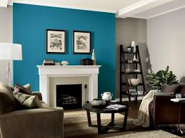 Blue Grey Living Room Ideas Small Home Decoration