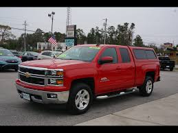 100 Buy Here Pay Here Trucks Cars For Sale Wilmington NC 28405 Wilmington Auto