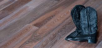 Where Is Eternity Laminate Flooring Made by 18 Where Is Eternity Laminate Flooring Made European Oak