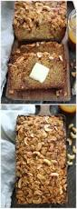Starbucks Pumpkin Bread Recipe Pinterest by 860 Best Breads Images On Pinterest Desserts Bread Recipes And Cook