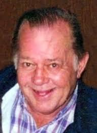 mckneely funeral home 28 images helen ockman obituary amite