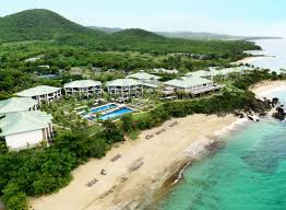 100 W Vieques Spa View Of Beach Hisper Cove Retreat