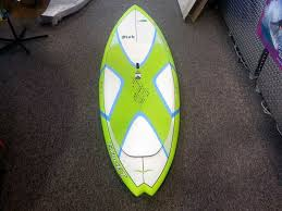 sup deck pad uk dave boehne signature sup deck pad from oam