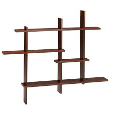 Home Depot Canada Decorative Shelves by Wall Mounted Shelves Decorative Shelving The Home Depot