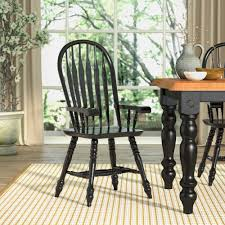 Urban Oak Furniture | Wayfair In The Saddle With Devil By David Thompson Artist Writer Top 10 Wedding Wood Chair List And Get Free Shipping B0cf5ii8 Patent Us 7962981 B2 Black Classic Americana Style Windsor Rocker Foot Rest Hammock Portable Footrest Flight Carryon Leg Office Travel Accsories See Inside Michigans New Rural King Store Mlivecom 138 Best I Love Old Chairs Images Chairs Chair Pdf Glenohumeral Mismatch Affects Micromotion Of Cemented Trurize Spec Sheet Pineville Solid Wood Slat Back Side Ding In Distressed White 9 28 19 Shoppersguide Web Community Shoppers Guide Issuu Onecowork Marina Port Vell Barcelona Book Online Coworker