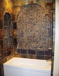 the tile shop slate shower live for tile bathrooms