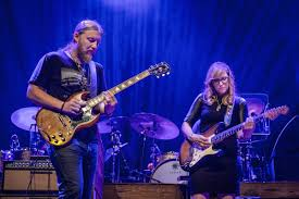 Not Solo — But Still Soulful — Susan Tedeschi Brings Renowned Family ... Tedeschi Trucks Band Books Four Shows At The Ryman Derek Susan Vusi Mahsela Serve It Up Space Captain Youtube Warren Haynes Perform Id Rather Go Midnight In Harlem Stock Photos Schedule Dates Events And Tickets Axs Boca Raton 14th Jan 2018 Of Not Solo But Still Soful Brings Renowned Family New Orleans Louisiana Usa 28th Apr 2016 Musicians Derek Trucks The Band Fronted By Husbandwife Duo