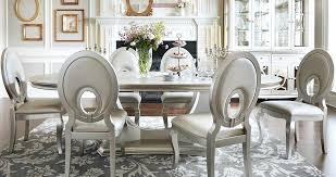 Value City Furniture Nj Modest Lovely Dining Room Sets For