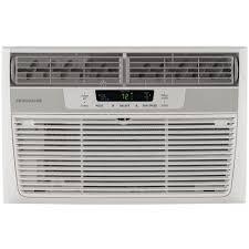 Frigidaire 10 000 BTU Window Air Conditioner with Remote ENERGY