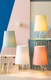 Ikea Alang Floor Lamp Nickel Plated Gray by 13 Best My Ikea Hacks Images On Pinterest Ikea Hack Ikea Hacks