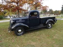 1937 Chevrolet 1/2-Ton Pickup For Sale #106304 | MCG 1937 Chevrolet Truck Rat Rod 350 V8 Turbo Automatic Heat Air Chevrolet Pickup For Sale Classiccarscom Cc1017921 Half Ton Truck Pickups Panels Vans Dads Chevy Paneled Favorite Places Spaces Randy Kemps 1 12 Chevs Of The 40s News Events Liberty Classics Spec Cast With Bank For All Collector Cars Ray Ts Wanted Antique Automobile Club Project Blown Pickup Nails Show Rod Look Hot Network