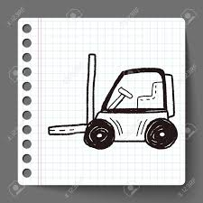 Truck Doodle Royalty Free Cliparts, Vectors, And Stock Illustration ... Truck Doodle Vector Art Getty Images Truck Doodle Stock Hchjjl 71149091 Pickup Outline Illustration Rongholland Vintage Pickup Art Royalty Free Image Hand Drawn Cargo Delivery Concept Car Icon In Sketch Lines Double Cabin 4x4 4 Wheel A Big Golden Dog With An Ice Cream Background Clipart Itunes Free App Of The Day 2 And Street With Traffic Lights Landscape Vector More Backgrounds 512993896 Stock 54208339 604472267 Shutterstock