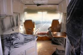 Worthy Rv Interior Paint R53 In Simple And Exterior Decor Home With