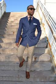 2018 Black Men Stylish Outfit Main Trends Styles