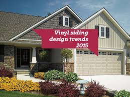 Vinyl Siding Design Trends 2015 - A&Z Construction Exterior Vinyl Siding Colors Home Design Tool Vefdayme Layout House Pinterest Colors Siding Design Ideas Youtube Ideas Unbelievable Awesome Metal Photo 4 Contemporary Home Exterior Vinyl Graceful Plank Outdoor And Patio Light Brown With House Well Made Color Desert Sand