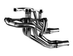 Kooks Headers 28202400 | Kooks Longtube Headers GM Full Size Truck W ... Amazoncom For 881995 Sbc Chevy Black Coated Truck Headers Gmc Hedman Street 69310 Free Shipping On Orders Over 99 At Hooker Ls Engine Swap 2333hkr Jba 1627s For 86 96 Ford Truck 50l1 Autoplicity 042010 F150 54l 2010 Svt Raptor Shorty 1676 Performance Vehicle Customizing Products From Tti34025jpg Patriot Tight Headers Path8029 Raw Finish Suit Chev Bb 396454 Doug Thorley Triy Headers The Best Heavy Trucks Long Tube Y Pipe Install Tahoe 53 Vortec Gm Chevy Suv 88 97 50l 57l Small Block