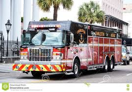 Charleston, SC Ladder Truck Editorial Stock Image - Image Of Fireman ... Campus Safety Enhanced With New Fire Ladder Truck Uconn Today Cape Fd Looking To Purchase New Fire Truck Ahead Of Tariff Price Hikes Breakdowns Force Search For Apparatus Refurbishment Update Your 13 Assigned West Seattle Anchorage Alaska Hook And No 1 Fireboard Pinte Ferra Filealamogordo Ladder Enginejpg Wikimedia Commons Maxx Action Realistic Trucks Rescue Mfd Receives Merrill Foto News Bridge Collapses As Wva Crosses Toy Lights Siren Hose Electric Brigade