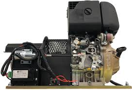 Auxiliary Power Units - Portable DC Power Generators Apus Diesel Or Electric Transport Topics Refurbished Apu Units Used Auxiliary Power Unit Metro Atlanta Supertruck Electrical System Changes Are Coming 2007 Rigmaster For A Lvo Vnl For Sale 2012 Thermo King Tripac Novel Stirling Engine Nui Galway Vs Diesel Auxiliary Power Units American Trucker 2015 Kenworth T680 Mhc Truck Sales I0407926 Carrier 6000 Series Thermoking Tripac Ingersoll Rand Tk270m Running Youtube Buying Semi Heres What You Should Know Intertional Trucks For Sale