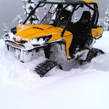 Cub Cadet Camso 4S1 UTV Track System – 4x4Tracks.com 4x4 Tracks For 4runners Fj Cruisers More Rubber Snow Adventure Sport Rentals 5092410232 Atv Track Over The Tire Right Systems Int Jeeprubiconwnglerlarolitedsptsnowtracksdominator John Deere Gators Get On Track American Truck Announces That South Dakota Police Department Farm Show Magazine Best Stories About Madeitmyself Shop Fifteen Cars Ditched Tires Autotraderca Mattracks Cversions Gmc Unveils Sierra 2500hd All Mountain A Denali With Tracks Custom You Can Buy The Snocat Dodge Ram From Diesel Brothers