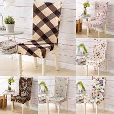 Aliexpress.com : Buy DecorUhome General Spandex Elastic ChairCovers ... Summer Slipcover For Wingback Chair Ottoman The Maker Sideli 2pc Seat Cushion Soft Pad Breathable Officehome Marlo Director Cover Bed Bath N Table Why I Love My Comfort Works Ding Covers House Full Of Wayfair Basics Patio Reviews Sashes Relaxedfit Cybex Sirona Q Isize Natural Baby Shower Snuggie Covers Leather Chair During Summer Frugalfish Tableclothschair Ssashesrunnsoverlaystabletopdecor
