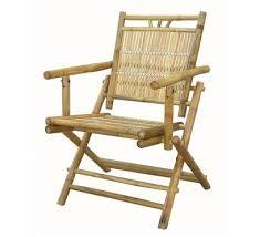 achat et import chaise en bambou en taiwan