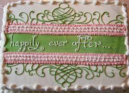 Wonderful Publix Wedding Cakes Cost Project Bruman MMC