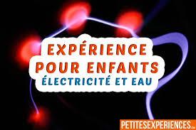 10 experience a faire a la maison 147 expériences à faire à la maison facilement page 9