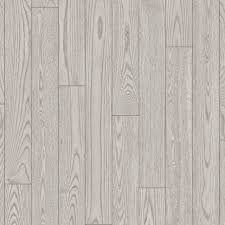 Grey Wood Floor Texture Www Imgkid Com The Image Kid
