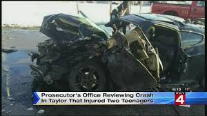 Taylor Police: Garbage Truck Driver At Fault For Crash That... Coroner Identifies Garbage Truck Driver Killed In Powell County Accident Miami Dump Fell Asleep Behind Wheel Before Boil Water Advisory Hollywood Lifted After Main Break No Charges For Tampa Who Hit Woman On Watch This Dump Truck Flip Smashing Highway Sign With Raised Two Accidents Volving City Solid Waste Trucks At 16th Street Los Angeles Garbage Accident Lawyer Free Case Reviewcall 247 Lawyers Mobile Alabama Citrin Law Firm Troopers Utah Flown To Hospital After Runs Stop Critical Crash I94 Romulus Cameras Key To Solving Crash Off I95 Ramp Cbs Photos Alleged Car Thief Dies Horrific Kingston Loop News