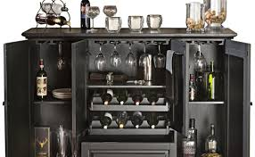 Bar : Cool Contemporary Bar Cabinet Uk Attractive Modern Bar ... Bar Cabinet Buy Online India At Best Price Inkgrid Charm With Liquor Ikea Featuring Design Ideas And Decor Small Decofurnish 15 Stylish Home Hgtv Emejing Modern Designs For Interior Stupefying Luxurius 81 In Sofa Graceful Fascating Cabinets Bedroom Simple Custom Wet Beautiful At The Together Hutch Home Mini Modern Bar Cabinet