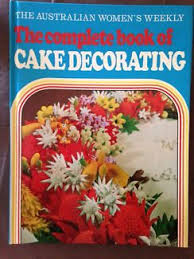 Cake Decorating Books Australia by Planet Cake Decorating Book Other Books Gumtree Australia