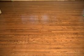 Hardwood Floor Buffing And Polishing by Wood Floor Wax Weiman Hightraffic Hardwood Floor Polish U0026