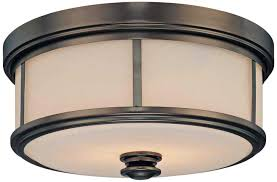Lamps Plus Beaverton Or by Lamps Plus Ceiling Lights Ceiling Designs