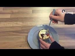 kuchen im glas nur 3 zutaten