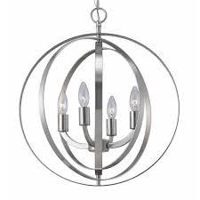 lights chandelier light fixtures ceiling pendant