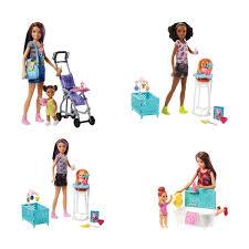 Maison Transportable Playmobil 5167 Idées Cadeaux Enfants