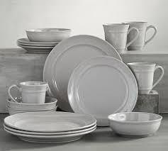All Dinnerware
