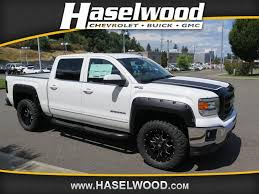2015 GMC Sierra 1500 SLE Truck Crew Cab   GMC   Pinterest   Buick ... Best Deal Auto Sales Used Cars Fort Wayne In Dealer Everything You Need To Know About Leasing A Truck F150 Supercrew New Trucks Or Pickups Pick The For Fordcom Hennessey Goliath 6x6 Is A 2019 Chevy Silverado With Six Wheels Get Best Deals On Brand New And Trailers Junk Mail Ford Trucks In Texas Axe Manufacturer Coupons 2018 Augusts Fullsize Fancing Lease Deals Write Car Canada December 2017 Leasecosts 10 Diesel Cars Photo Image Gallery Chrysler Regina Sk Serving Moose Jaw Crestview
