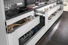 astuce pour ranger sa cuisine trucs et astuces pour ranger sa cuisine eggo