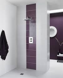 fusion white wall tile 40x25cm topps tiles