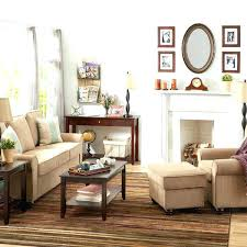 Red Living Room Ideas Uk by Red Living Room Rugs Brown And Red Living Room Rugs Outdoor Love